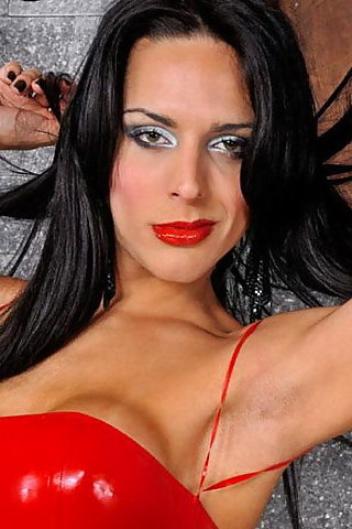 Viviany Aguilera