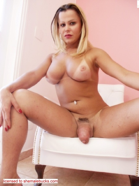 Nude hairy mom spread eagle