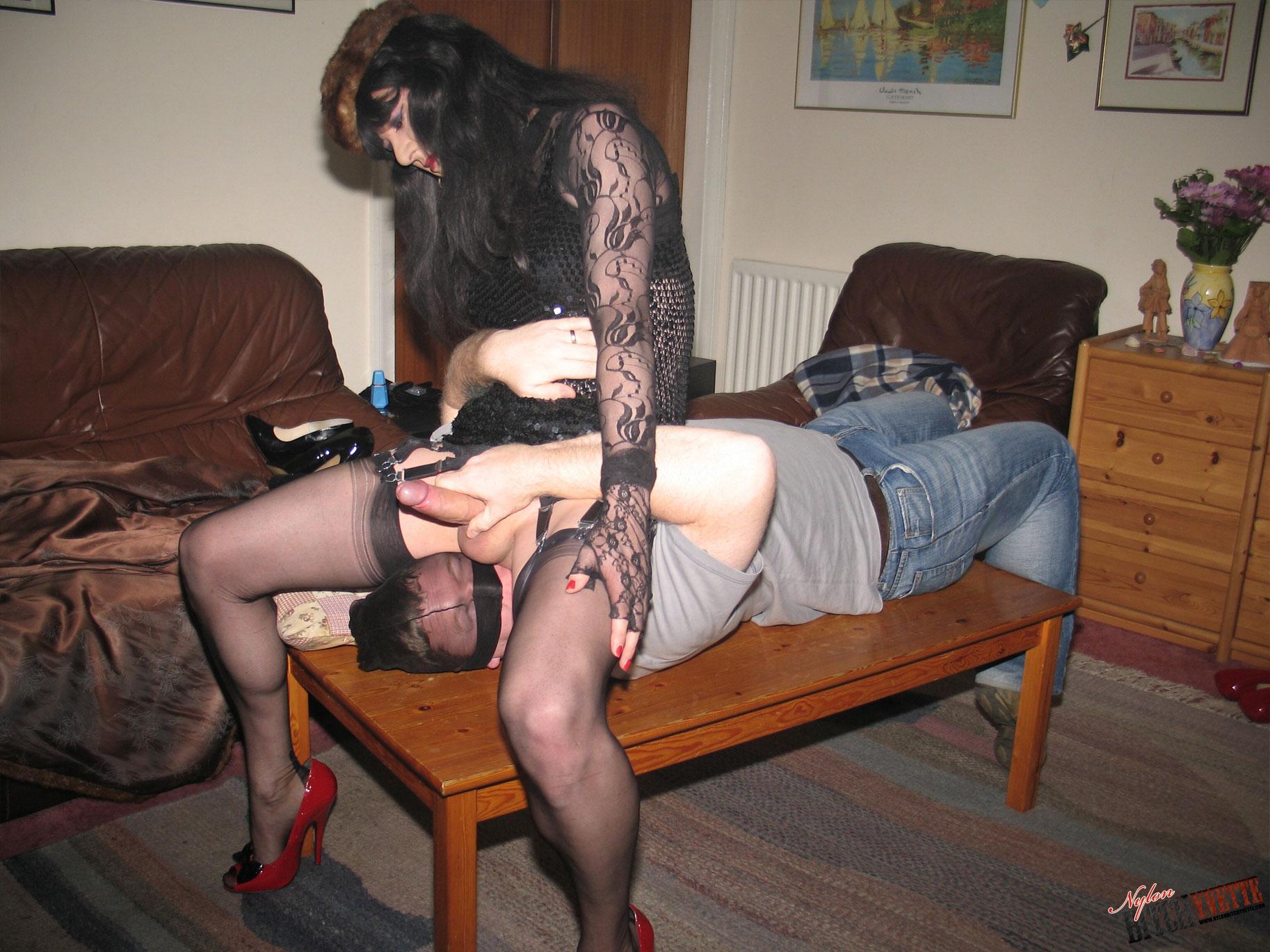 Трансвеститы фетишисты фото 29 фотография