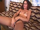 The Best Tgirls Strips Scenes