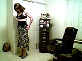 Home Transgender Teasing On Cam