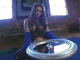 Nudist cruise video