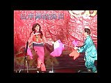 Beijing crossdresser hot film