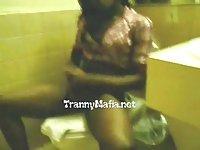 TS Trina