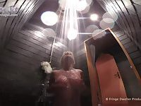 Joanna Jet The Wet Room
