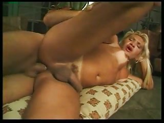 Latina TS Grinding With Her Lover