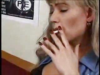Brandy Scott - Police Uniform Sex