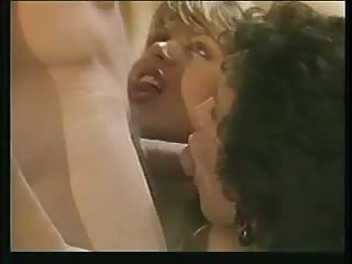 What about hot vintage fucking scenes?