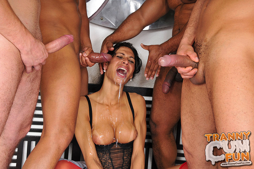 Transsexual Hot Moms Images And Shemale Adult Porn Pics