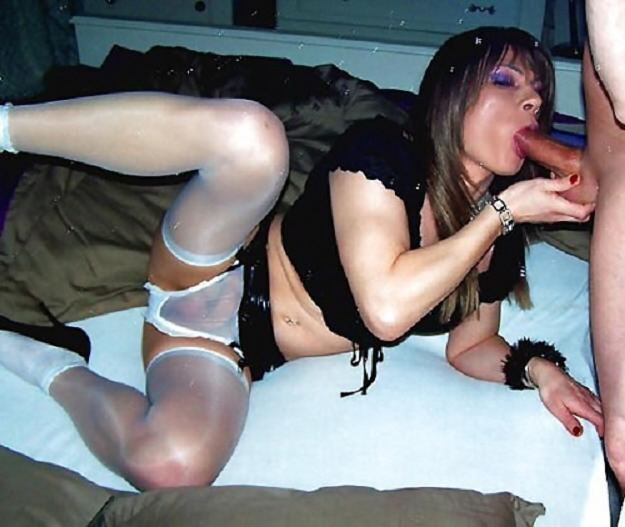 секс фото кроссдрессеры
